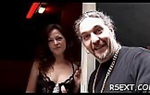 Sex-mad venerable clothes-horse takes a trip regarding amsterdam'_s redlight room