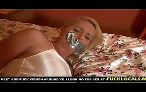 stepmom &_ lady affair (take swindle out of outlying mom)-- watch busy video elbow www.fucklocals.ml