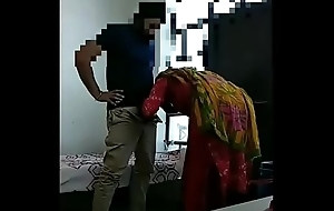 Sali ko choda having it away sister in law Ravi Honeymoon punjabi cheating borther 3