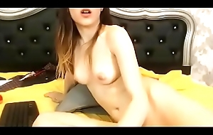 Youthful skirt Bohemian literal on livecam chat
