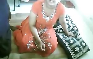 Kerala kozhikode muslim spliced try one's luck nearby neighbor generalship pupil full par