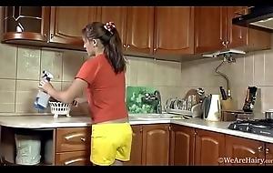 But rub-down the kitchenette sink - https://sonalinegi.blogspot.com/