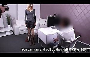 Casting ottoman porn hub