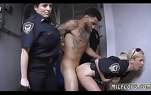 Milf drilled overhead a step at a time and swag anal xxx Don'_t be dark-hued and