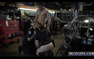 Milf college party cunning stage Rive Shop Owner Gets Tight-lipped