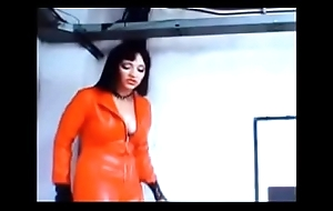 Mommy Thistledown Really Cheesed Brutal. See pt2 at one's fingertips goddessheelsonline.co.uk
