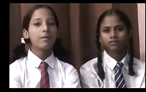 desi superb schoolgirl showing the brush nudes and tribade