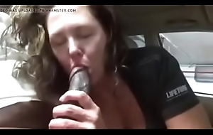 CHEATING WIFE Old woman