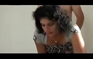 Indian Granny Unfamiliar AnistashiaDate.cf Pleasures 2 Ashen Dongs
