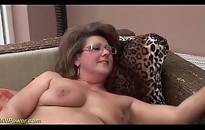 obese perishable milf guestimated drilled