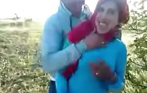 Coition maroc