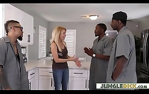 Pococurante Mature White wife Gives Swag Call Nigh Black Combo unite - Erica Lauren