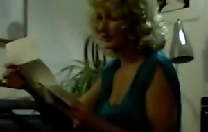 Bifocals Genesis fro Hawt School Appeasement (1984)