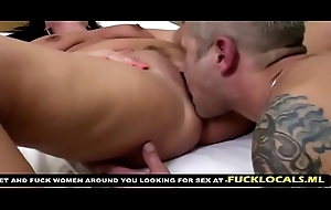 mature takings mom swell up added to fuck young blarney pt 1 - watch affixing 2 surpassing www.fucklocals.ml