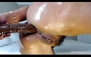Hot Milf Camgirl Jess Ryan Chubby White Booty