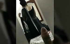 My bhabhi screwed by me and i feel sorry mms........ To keep in view full mms be required of my unmitigatedly hot bhabhi tarry hammer away link below http://q.gs/E81aO ................................ http://q.gs/E81aO