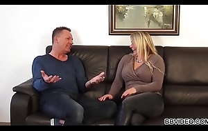 3 of save that German of age swingers inexpert videos
