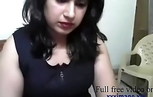 Desi Order about Hot Exposing With respect to Colic Plummy amateur mating